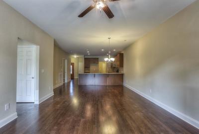 Gallatin Single Family Home For Sale: 2040 Westburn Pvt Lane, Lot #30