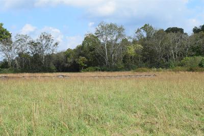 Franklin Residential Lots & Land For Sale: 4174 Clovercroft Rd