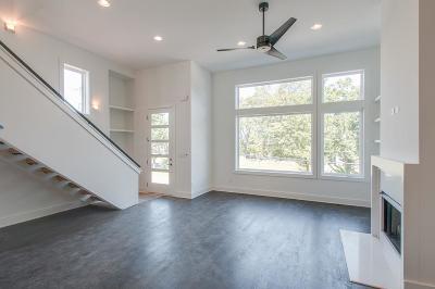 Brentwood, Franklin, Nashville, Nolensville, Old Hickory, Whites Creek, Burns, Charlotte, Dickson Single Family Home For Sale: 925 South St.