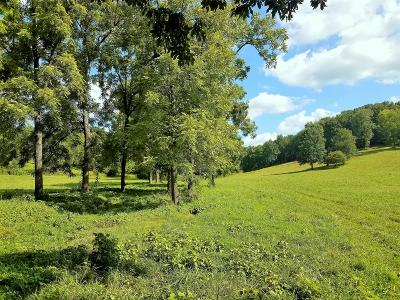 Columbia Residential Lots & Land For Sale: Trousdale Ln