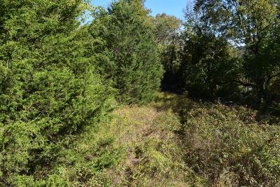 Franklin Residential Lots & Land For Sale: Guy Ferrell Rd
