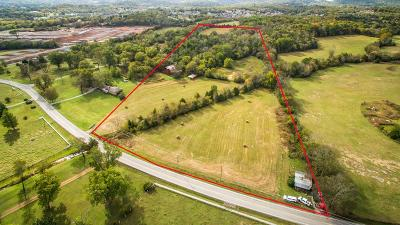 Brentwood Residential Lots & Land For Sale: 1687 Sunset Rd