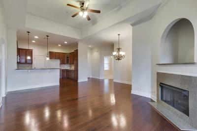 Brentwood Condo/Townhouse Under Contract - Showing: 307 Seven Springs Way Apt 402 #402