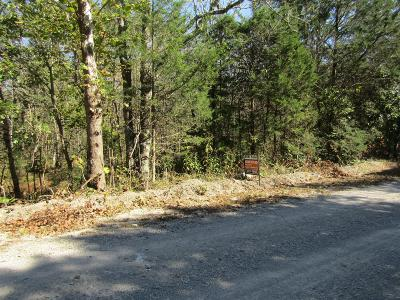 Columbia  Residential Lots & Land Under Contract - Showing: Chesley Cheek Rd