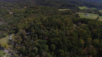 Goodlettsville Residential Lots & Land For Sale: 3316 Patton Branch Rd