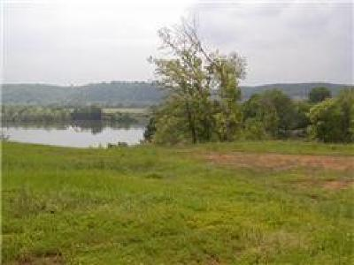 Ashland City TN Residential Lots & Land Sold: $625,000