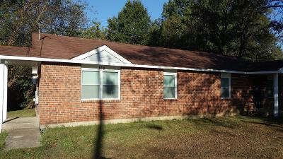 Nashville Multi Family Home For Sale: 104 Highland Trace Cv