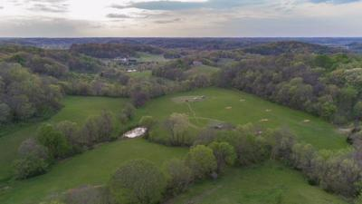 Thompsons Station  Residential Lots & Land For Sale: Skyview Lane (Lot 3)