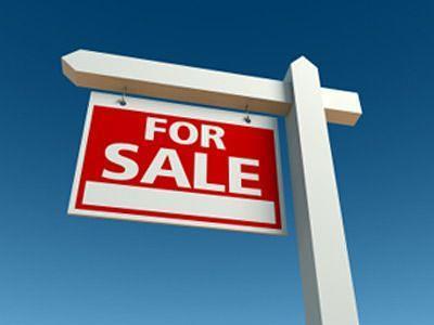 Lebanon Residential Lots & Land For Sale: Spring Creek Rd