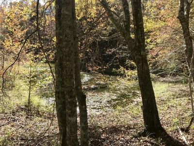 Coalmont Residential Lots & Land For Sale: 3 Sr 108