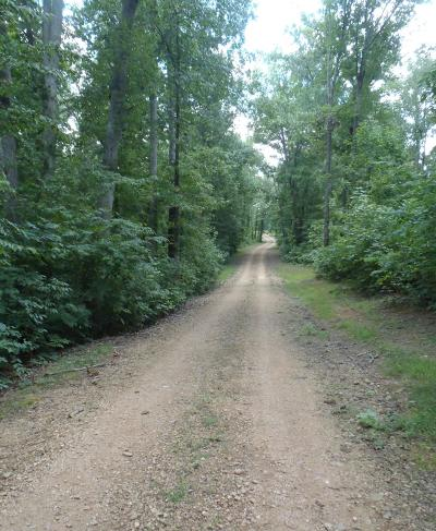 Joelton Residential Lots & Land For Sale: 8194 Jackman Rd