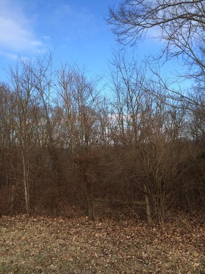 Antioch Residential Lots & Land For Sale: 1094 Barnes Rd