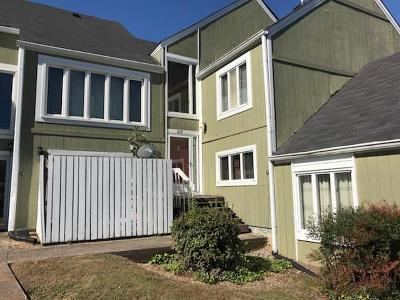 Hermitage Condo/Townhouse For Sale: 212 Raintree Dr