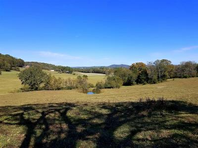 Columbia Residential Lots & Land Under Contract - Showing: 3839 Trousdale Ln