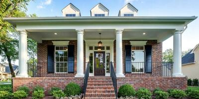 Nolensville Single Family Home For Sale: 613 Vickery Park Drive
