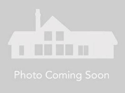 Nashville Single Family Home For Sale: 1919 Castleman Dr.