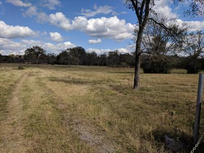 Mount Juliet Residential Lots & Land Under Contract - Showing: 9322 Couchville Pike