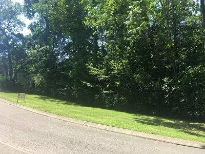 Brentwood  Residential Lots & Land For Sale: 5420 Stone Box Ln