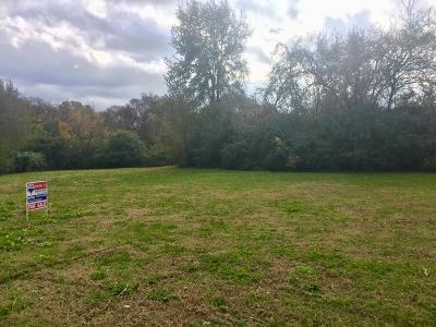 Madison Residential Lots & Land For Sale: 1100 Florence Ave