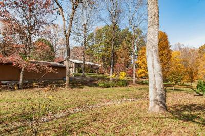 Dickson TN Single Family Home For Sale: $499,500