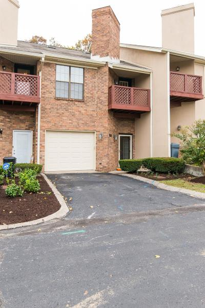Brentwood Condo/Townhouse Under Contract - Showing: 116 Villa View Ct