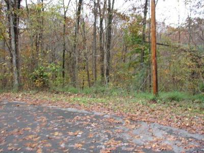 White Bluff Residential Lots & Land For Sale: 615 Evening Shade S
