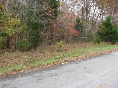 White Bluff Residential Lots & Land For Sale: 613 Evening Shade S