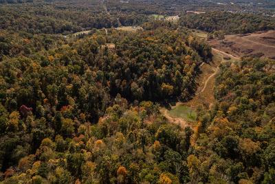 Goodlettsville Residential Lots & Land For Sale: Allen Rd