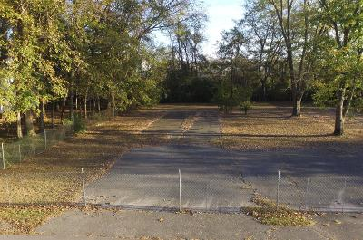 Nashville Residential Lots & Land For Sale: 2670 Miami Ave
