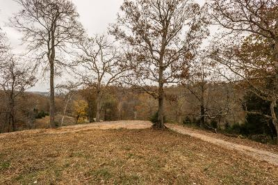 Goodlettsville Residential Lots & Land For Sale: 329 B Happy Hollow
