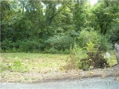 Charlotte TN Residential Lots & Land Under Contract - Showing: $12,500