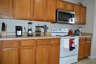 Antioch Condo/Townhouse For Sale: 5858 Monroe Xing