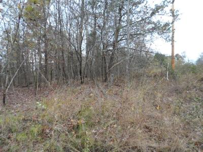 Waverly Residential Lots & Land For Sale: Jeb Stewart Pt