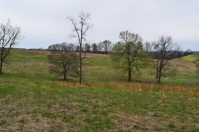 Williamson County Residential Lots & Land For Sale: 2 Arno Allisona Rd