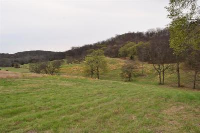 Williamson County Residential Lots & Land For Sale: 6756 Arno Allisona Rd