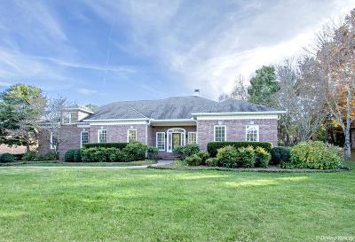 Nashville Single Family Home For Sale: 917 Yearling Way
