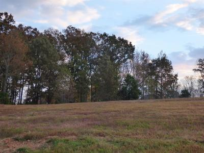 Clarksville Residential Lots & Land For Sale: 14 Meadowland