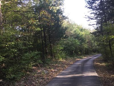 Williamson County Residential Lots & Land For Sale: Beech Creek Rd N