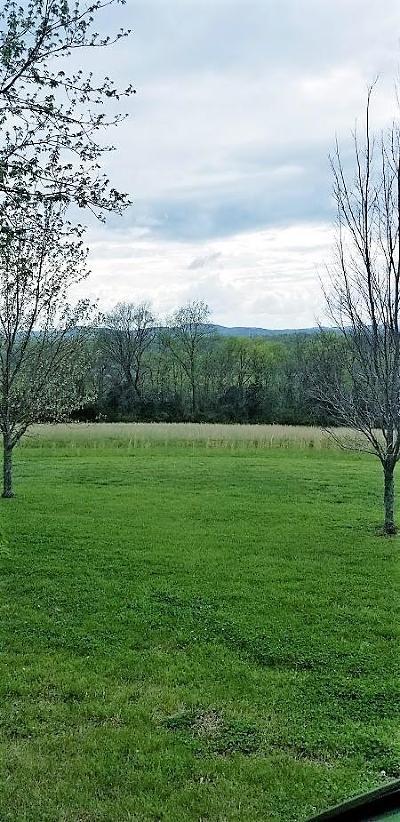 Antioch Residential Lots & Land For Sale: 6998 Burkitt Road