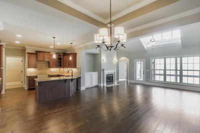 Wilson County Single Family Home For Sale: 181 Village Cir