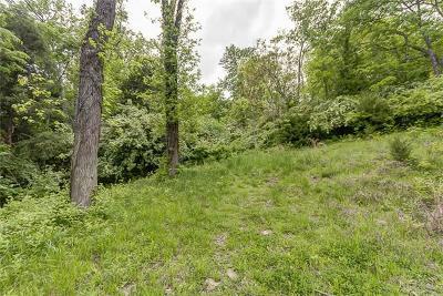 Nashville Residential Lots & Land For Sale: 5421 Franklin Pike