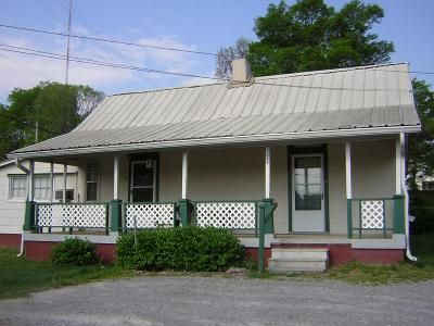 Nashville Residential Lots & Land For Sale: 201 Oceola Ave