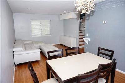 Nashville Rental For Rent: 303 Summit Ridge Circle #303