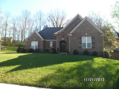 Sumner County Single Family Home For Sale: 104 Sandpiper Cir