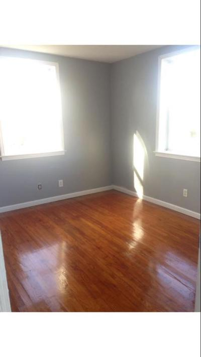 Clarksville TN Multi Family Home Under Contract - Not Showing: $99,000