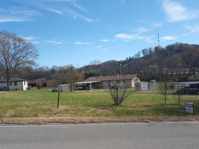 Franklin Residential Lots & Land Under Contract - Showing: 104 Bradford Dr