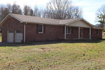 Wilson County Single Family Home For Sale: 70 Greenwood Dr