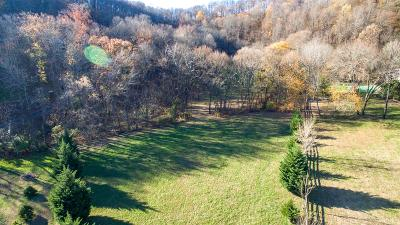 Franklin Residential Lots & Land For Sale: 3561 St Ignatius Ln