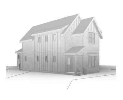 Nashville Single Family Home For Sale: 1316 B Lischey Ave