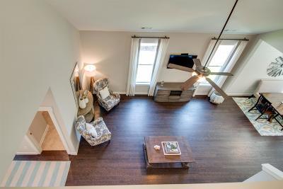 Single Family Home For Sale: 20 Rift Road Prm-K